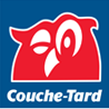 Logo - Couche-Tard