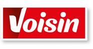 Logo - Voisin