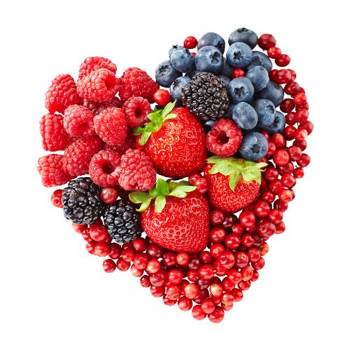 Nutrifrance communauté fruits
