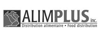 Alim Plus
