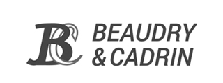 Beaudry Cadrin Inc
