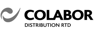 Colabor RTD Distribution