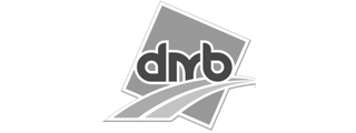 DMB Distribution Alimentaire inc
