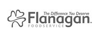 Flanagan Foodservice inc