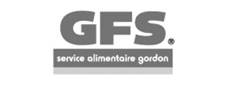 Gordon Service Alimentaire (GFS)
