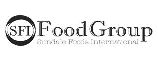 Sundale Foods International inc