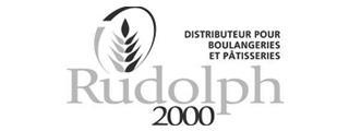 Ventes Rudolph 2000
