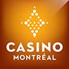 Logo - Casino Montréal