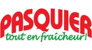 Logo - Pasquier