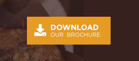 List of Nutrifrance bakery products distributors